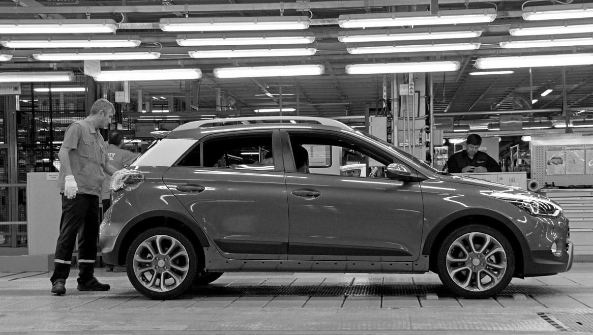 Otomobilde Tasarım Fiyatın Önüne Geçti