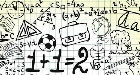 Neden Öğretemiyoruz? -2 Matematik