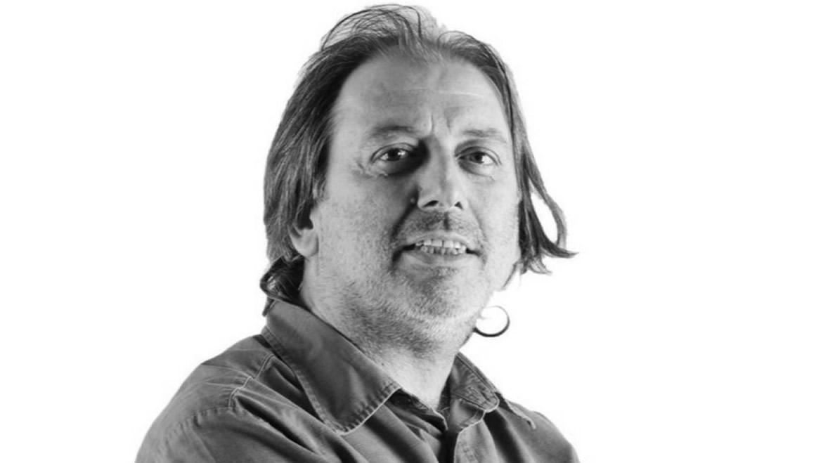 Türkiye'de Sinema Yazarlığıyla Hayatta Kalınmaz