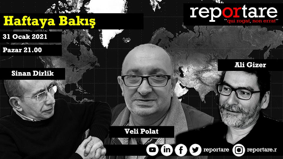 AKP, Saadet'le yakınlaşmaya çalışırken TRT'den Erbakan dizisi hamlesi...