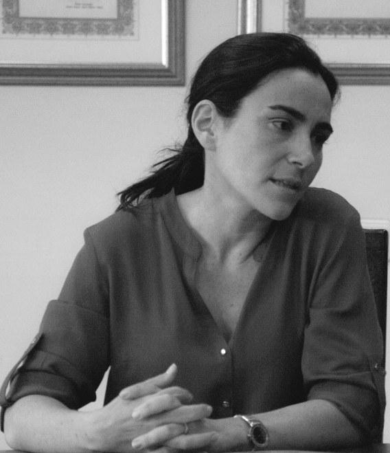 Virna Banastey