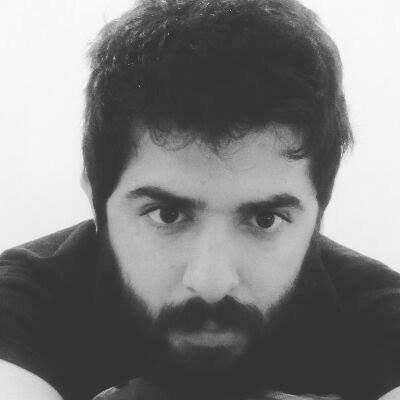 Ali Selbin: Biri Anteplilere Mutfaklarının Antakya'dan Geçtiğini Söylemeli!
